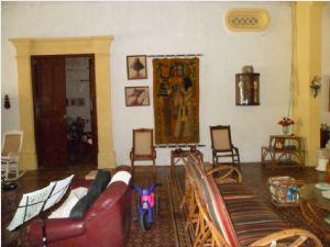 propiedad para Venta en Cabrero 1464239_Portada_2