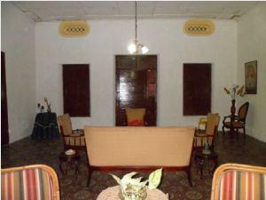 Casa para Venta en el sector de Cabrero 1464239_Portada_3