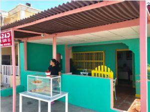 Casa en Venta - Cabrero 1468740_Portada_1