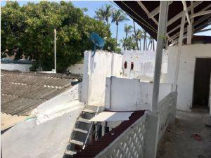 propiedad para Venta en Cabrero 1468740_Portada_2