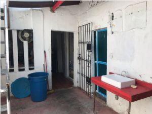 Casa para Venta en el sector de Cabrero 1468740_Portada_3