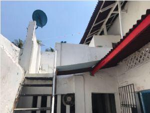 ACR ofrece Casa en Venta - Cabrero 1468740_Portada_4