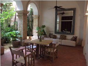 link and photo to view Apartamento - 22979