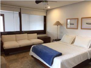 Apartamento para Venta en el sector de Centro 1502181_Portada_3