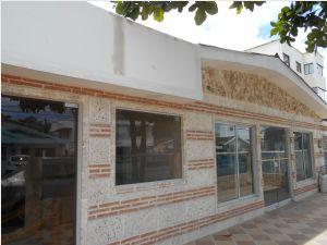 Casa en Venta - Crespo 1557791_Portada_1