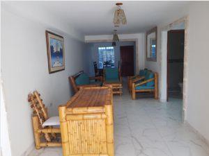 Casa para Venta en el sector de Crespo 1557791_Portada_3