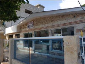 ACR ofrece Casa en Venta - Crespo 1557791_Portada_4