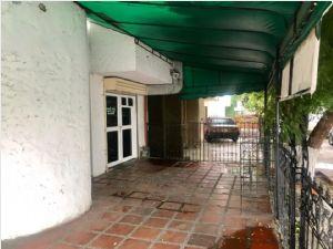 Casa para Venta en el sector de Bosque 1560196_Portada_3