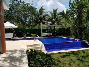 propiedad para Venta en Manzanillo Del Mar 1566327_Portada_2