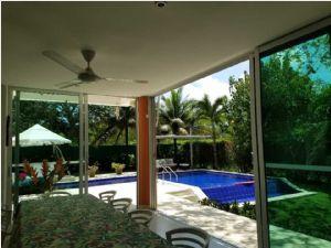 Casa para Venta en el sector de Manzanillo Del Mar 1566327_Portada_3