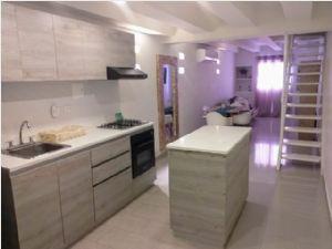 link and photo to view Apartamento - 23005