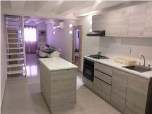 Apartamento en Venta - Centro 1613525_Portada_1