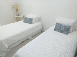 Apartamento para Venta en el sector de Centro 1613525_Portada_3