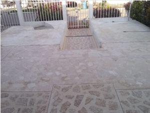 propiedad para Venta en Centro 1615125_Portada_2