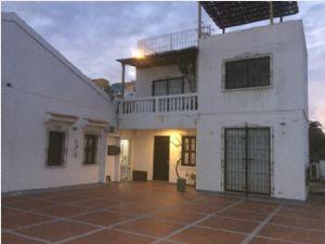 link and photo to view Apartamento - 23006