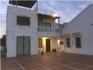 Apartamento en Venta - Centro 1630595_Portada_1