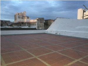 Apartamento para Venta en el sector de Centro 1630595_Portada_3