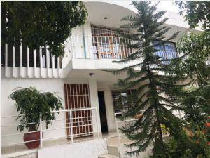 Casa para Venta en el sector de La Providencia 1637306_Portada_3