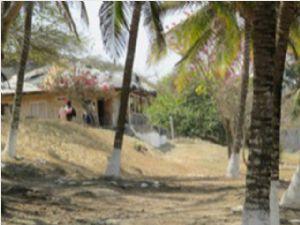 ACR ofrece Lote en Venta - Tierra Bomba 1639434_Portada_4