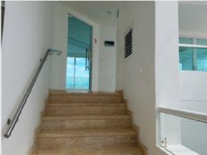 link and photo to view Apartamento - 24931
