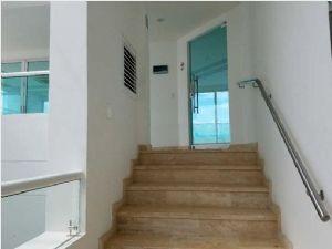 Apartamento en Venta - Cielo Mar 1643224_Portada_1