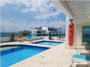 Apartamento para Venta en el sector de Cielo Mar 1643224_Portada_3