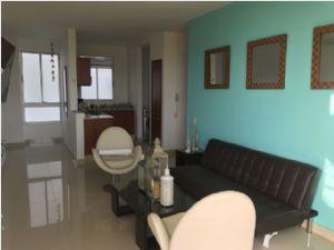 link and photo to view Apartamento - 23041