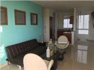 Apartamento en Venta - Laguna Club 1737343_Portada_1