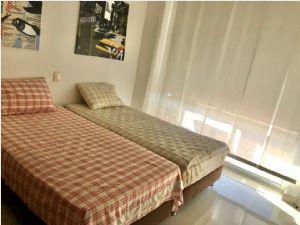 Apartamento para Venta en el sector de Laguna Club 1737343_Portada_3
