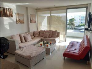 Apartamento para Venta en Crespo 1826313_1