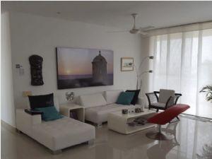 link and photo to view Apartamento - 22605