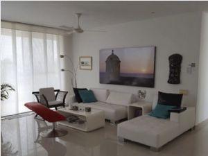 Apartamento en Venta - Laguna Club 1900814_Portada_1