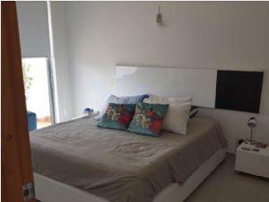 Apartamento para Venta en el sector de Laguna Club 1900814_Portada_3