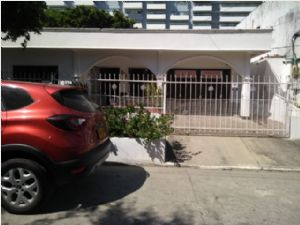 link and photo to view Casa - 23178