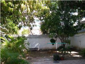 Casa en Venta - Crespo 1915849_Portada_1