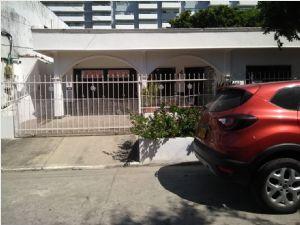 Casa para Venta en el sector de Crespo 1915849_Portada_3