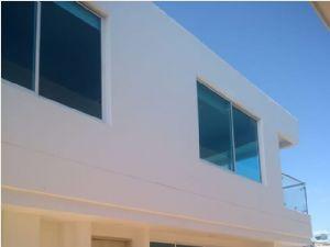 Casa en Venta - Crespo 1919559_Portada_1