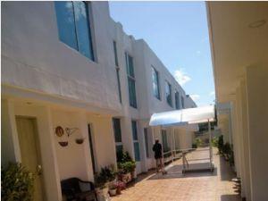 Casa para Venta en el sector de Crespo 1919559_Portada_3