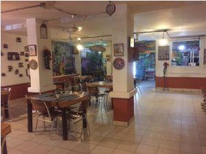 propiedad para Venta en Bocagrande 1935128_Portada_2