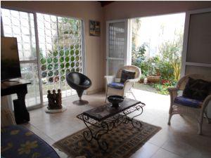 Casa en Venta - Castillogrande 1962699_Portada_1