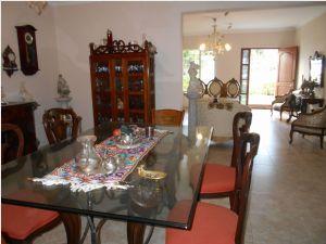 Casa para Venta en el sector de Castillogrande 1962699_Portada_3