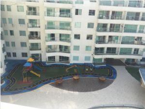 link and photo to view Apartamento - 22618