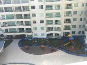 Apartamento en Venta - Cielo Mar 1997320_Portada_1