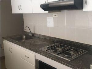 Apartamento para Venta en el sector de Cielo Mar 1997320_Portada_3