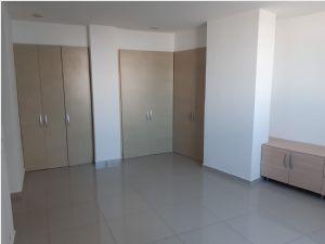 propiedad para Venta en Crespo 2015639_Portada_2