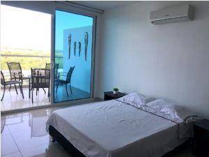 propiedad para Venta en La Boquilla 2303371_Portada_2