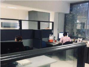 Oficina en Venta - Centro 2306784_Portada_1