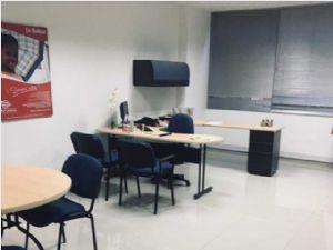 Oficina para Venta en el sector de Centro 2306784_Portada_3
