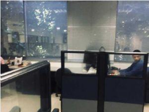 ACR ofrece Oficina en Venta - Centro 2306784_Portada_4