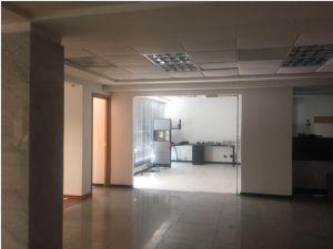 Casa en Venta - Bocagrande 2325909_Portada_1